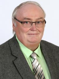 Ing. Václav Šmíd