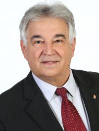 PaedDr. Jaroslav Šlambor