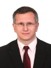 Ludvík Šulda