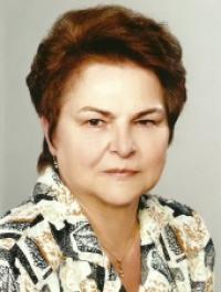 Zdeňka Fryšáková