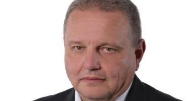 Vladislav Rulíšek