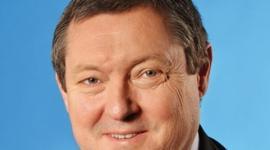 J. Maštálka