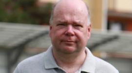 Tomáš Kaláb