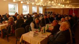 Krajská konference KSČM 01022020